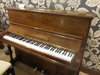 Chappell fantastic refurbished piano