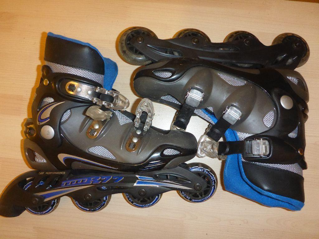 Roller skating hazel grove - Rollerblades For Sale Xrt Performance