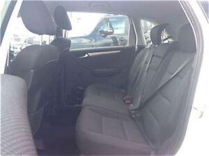 2010 Mercedes-Benz B-Class B200 Heated Seats Winter &amp Oakville / Halton Region Toronto (GTA) image 6