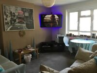 🇬🇧BROMLEY BR1 2RJ Double bedroom £155/week In Advance with NO DEPOSIT. 🇬🇧