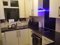 1bedroom to rent in 2bed houseshare £370pm