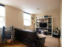 Large 1 double bedroom flat located under 5mins walk to Finsbury Park tube & Crouch Hill overground