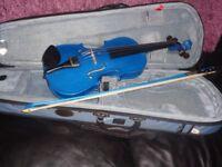 3/4 size violin for sale