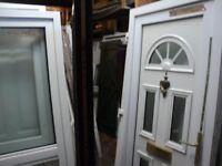 UPVC DOORS..WINDOWS..PANELS..LOCKS..PARTS COVENTRY