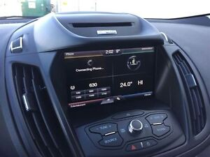 2014 Ford Escape SE Local One Owner Fully Equipped!! Edmonton Edmonton Area image 13