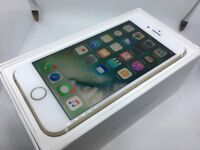 Apple iPhone 6s - 32GB - Gold Edition - Network Vodafone - ONLY £155 -