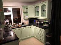 3 bed semi detached cottage to let in Castlewellan