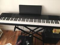Casio CDP 130 Digital Piano