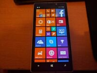 Nokia Lumia 930 - 32GB Unlocked