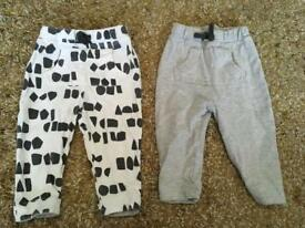 Boys bundle 3-6m
