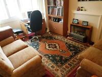 1 bedroom house in Flat 12 Weoley Court, West Midlands, B29