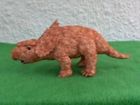 Patchi the Pachyrhinosaurus from Walking with Dinosaurus
