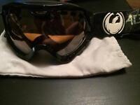 Dragon Agon Snowboard Skiing Goggles