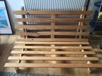 Sofa Bed / Futon