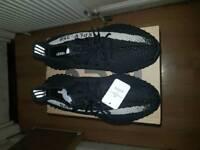 Adidas yeezy boost 350 V2 copper
