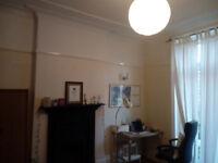 Double Room £422 pm (bills incl)