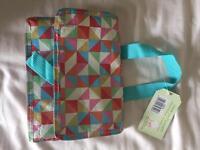 Small cool bag