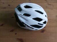 Cycle helmet size S
