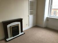 2 Bedroom 2nd Floor Flat in Slateford Area, Edinburgh