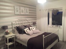 2 bed flat for rent in Murray , East Kilbride