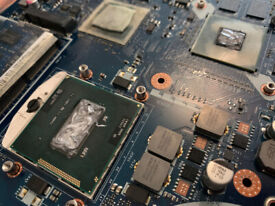Computers and smartphones repair FREE QUOTE - laptop screen mobile iphone