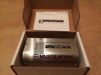 VHT Valvulator Valve Buffer Power Supply