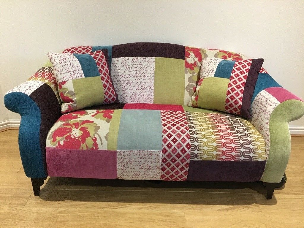 Dfs Shout Sofa Homesweetwall Co