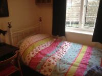 Lovely single and double room in swaythling just for August only