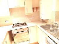 2 bedroom flat available to rent