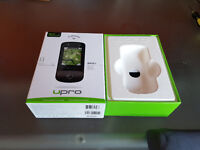 Callaway Upro MX+ GPS Device