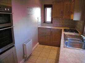Fantastic Two Bedroom £595 - Newtongrange