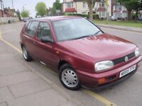 golf mk3 1.9tdi (£180 pounds only, no offers!)