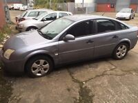 2004 vectra 1.9 cdti engine gearbox, injectors, pump, wheel, door bumper