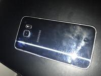 Samsung s6 unlcoksd