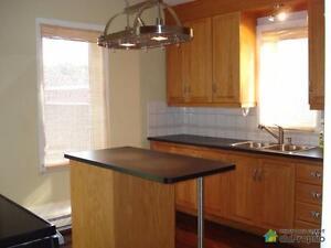 184 000$ - Maison à un étage et demi à Salaberry-De-Valleyfie West Island Greater Montréal image 4