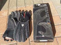 Waterproof G1 5mm Gloves 5mm XL