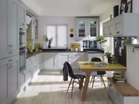 Hillberry Kitchens - March - SALE - FREE DESIGNS AND QUOTES
