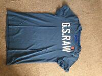 G Star Raw T Shirt