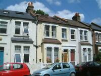 2 bedroom house in St. Dunstans Road, Hammersmith , W68