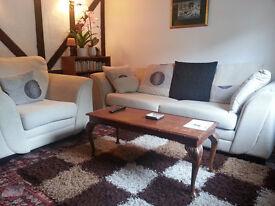 Cosy single room available in Rivehead, Sevenoaks, Kent (TN13)
