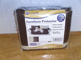 furniture protector
