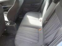 Stunning Vauxhall CORSA Club A/C Auto,5 dr hatchback,FSH,Full MOT,runs and drives as new,only 52k