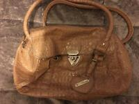Jane Norman handbag