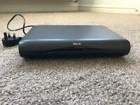 SKY HD Multiroom Slimline Box
