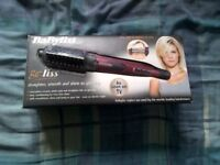 Babyliss Hot Air Styler For Sale