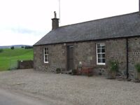 Period Cottage to Let - Furnished