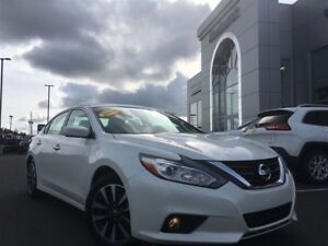 2016 Nissan Altima SV WE FINANCE $119* BI-WKLY