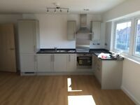 Luxury Furnished Flat - close to most amenities - 24 hours transport