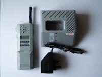 Ascom SE140 UHF currently on 70cm - 433MHz - Amateur - Ham