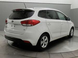 2014 Kia Rondo LX+ AC MAGS West Island Greater Montréal image 6